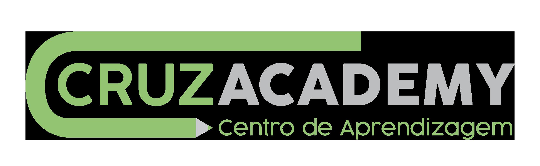Cruz Academy | Centro de Aprendizagem